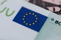 Dofinansowanie unijne dla małych firm bez pracowników. Na co mogą liczyć mikroprzedsiębiorcy?