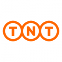 TNT – Thomas Nationwide Transport