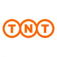 TNT – Thomas Nationwide Transport