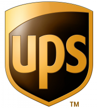 UPS – United Parcel Service