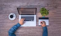 Dlaczego warto zainteresować się usługą wirtualnego biura?