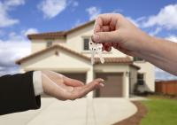 Odbiór techniczny mieszkania - na co zwrócić uwagę?