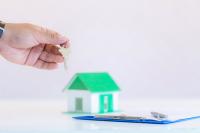 Czym kierować się przy decyzji kupna nowego mieszkania w Trójmieście