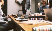 Lokalna współpraca małych firm - dlaczego warto?