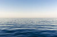 Wady i zalety konferencji nad morzem