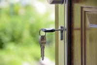 Formalności przy sprzedaży mieszkania - o czym należy pamiętać?